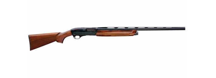 Winchester SX3 Field Black Shadow 66 cm 12/76