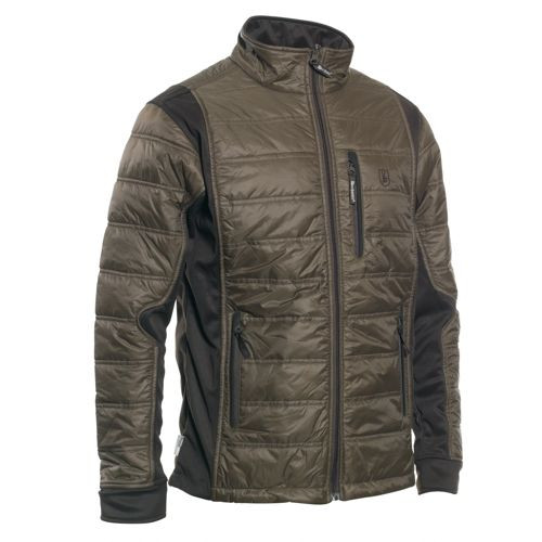 Deerhunter Muflon Zip-In Kabát 5720