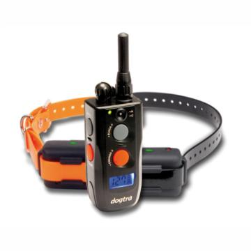 DOGTRA Training Collar 622 NCP