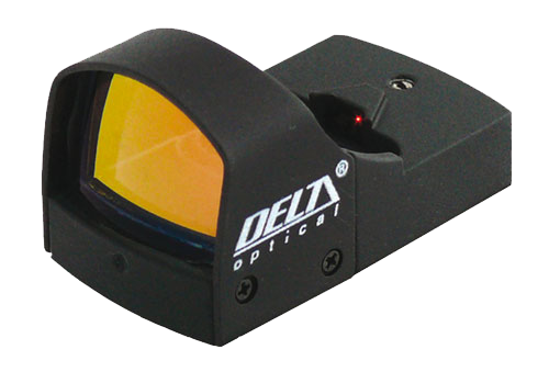 Delta Optical MiniDot