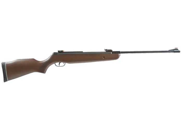 Gamo Hunter 440 Légpuska