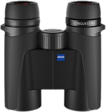 Zeiss 8x32 Conquest HD Távcső