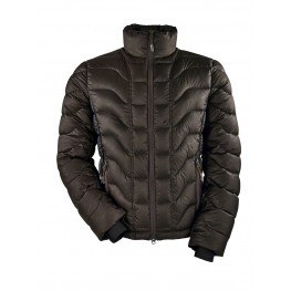 Blaser Light Down Jacket Anton Vadász Kabát 116079-026/802