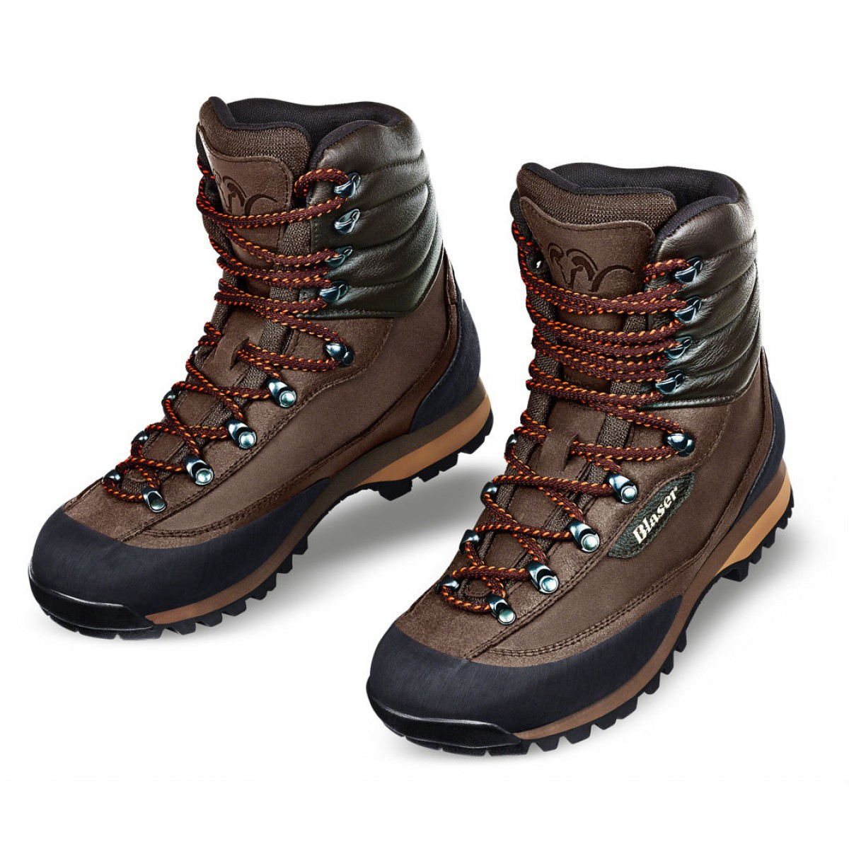 "Blaser Stalking Boot ""winter"" bakancs"