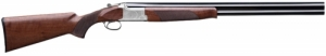 Browning B525 Classic Game I. balos