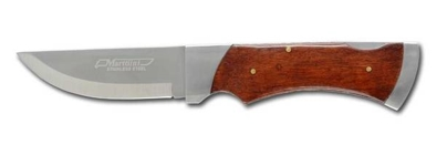 Marttiini MBL Folding Knife (bicska) 5700282