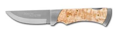 Marttiini MBL Folding Knife (bicska) 5700311