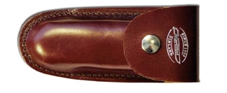 Marttiini Leather sheath (930112-höz) bőrtok