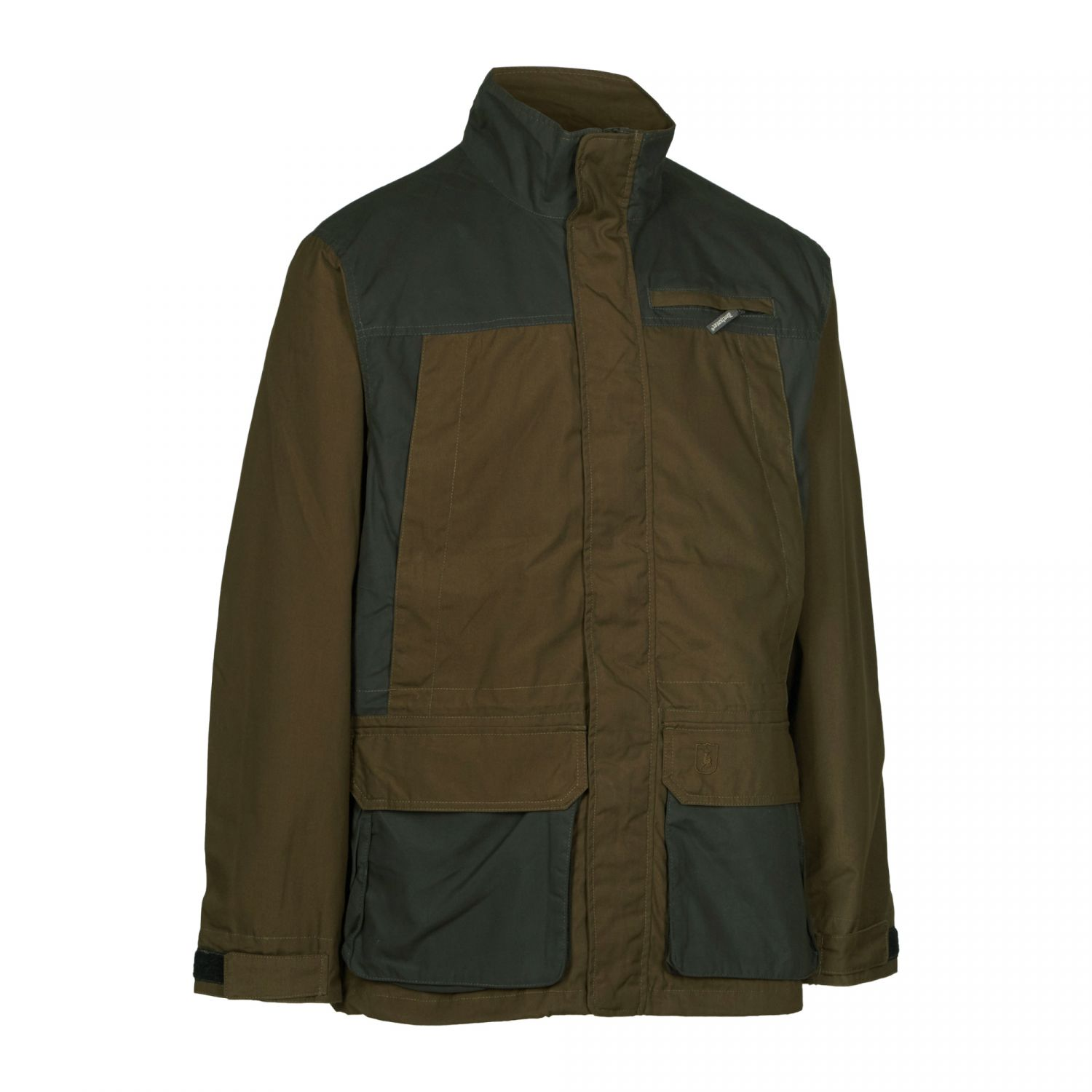 Deerhunter Lofoten Jacket (5533)
