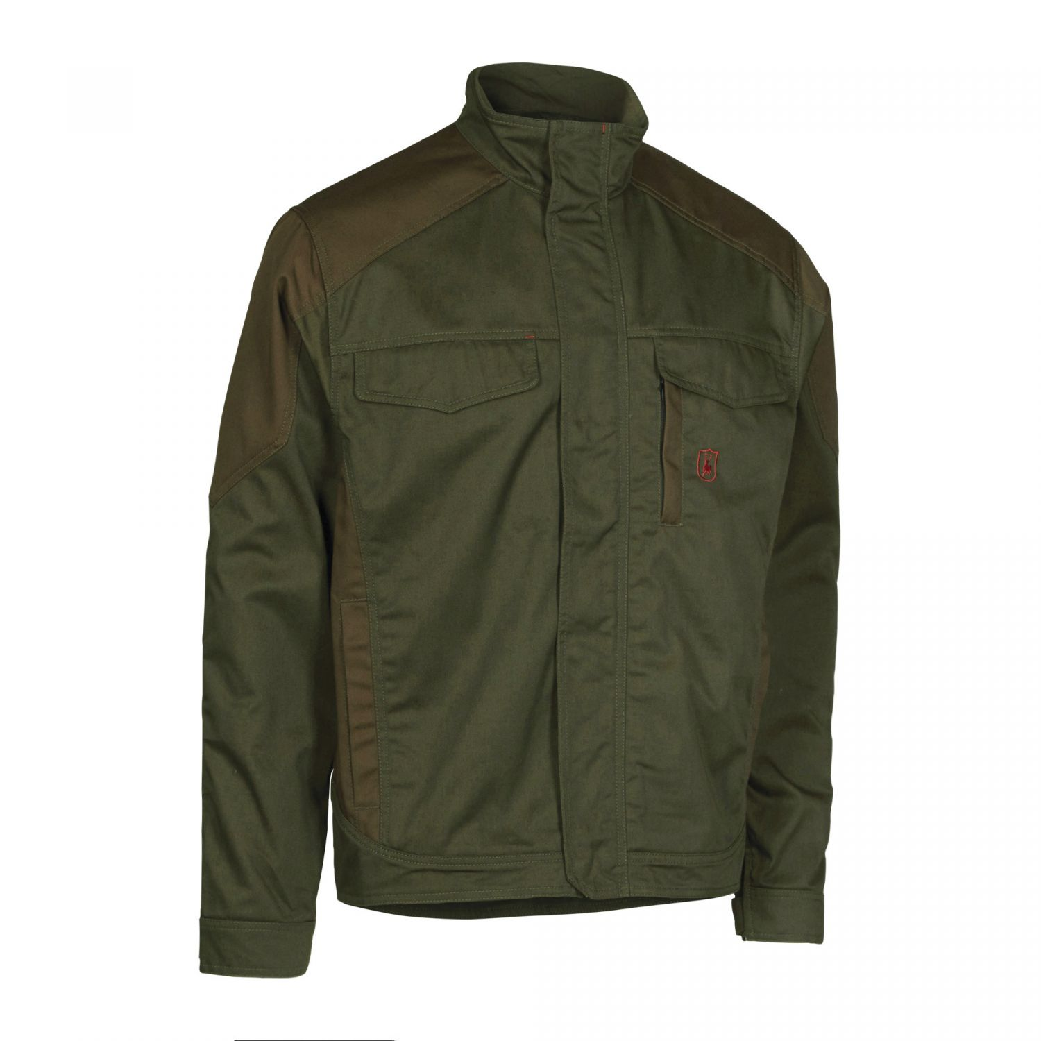 Deerhunter Rogaland Jacket(5767)