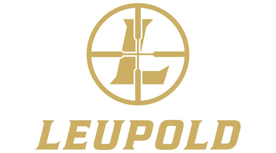 leupold-vector-logo