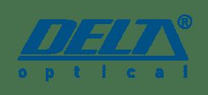 logo_Delta_Optical_1-300x138