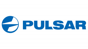 pulsar-logo-vector-300x167