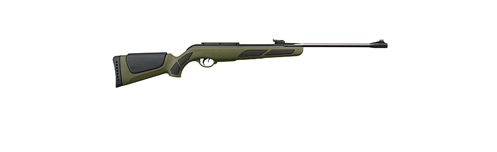 Gamo Shadow DX Barricade 4,5mm
