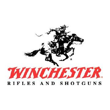 WINCHESTER .22LR Subsonic Solid Lőszer