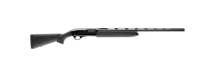 Winchester SX3 Composite Black Shadow 66cm 12/89